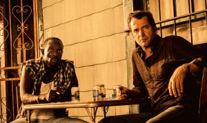 Hap and Leonard Season 4 Next? Season 3 Production Begins On SundanceTV Show