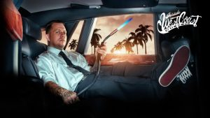 Inside West Coast Customs Renewed For Season 8 By Velocity!