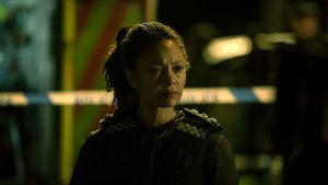 Line of Duty Renewed For Series 6 By BBC One!
