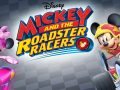 Mickey and the Roadster Racers Renewed For Season 3 By Disney Jr.!