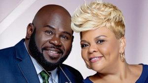 Mann & Wife Season 4? Cancelled Or Renewed: Bounce TV Status (Release Date)