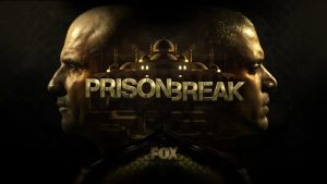 Prison Break Cancelled By FOX – No Season 6
