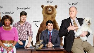 Trial & Error Season 3 To Continue Anthology Reset – Renewal Delay Explained