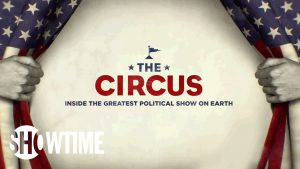 The Circus Season 3? Cancelled Or Renewed Status (Release Date)