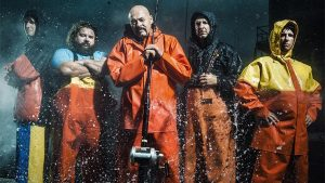 Wicked Tuna Season 7? Cancelled Or Renewed Status (Release Date)