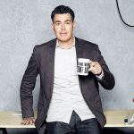 Adam Carolla And Friends Build Stuff Live Cancelled Or Season 2 Renewed? (Release Date)