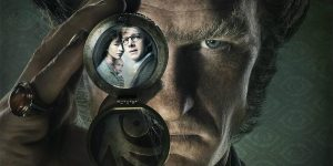 A Series of Unfortunate Events Renewed For Season 3 By Netflix!