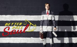 Better Call Saul Season 4 Renewal Belatedly Confirmed By AMC!