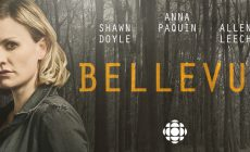Bellevue Un-Cancelled? Season 2 Of CBC Drama 'Being Developed'
