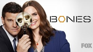 Bones Series Finale – Bosses On 12-Season Run, Alt Endings
