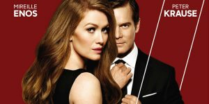 The Catch Cancelled By ABC – No Season 3
