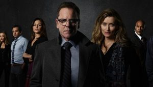 Designated Survivor Season 2 – Showrunner Announced Weeks After Renewal