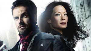 Elementary Season 6, Code Black Season 3 Premiere Dates Finally Set At CBS