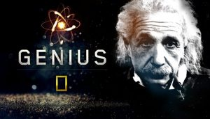 Genius Officially Renewed For Season 2 By Nat Geo!