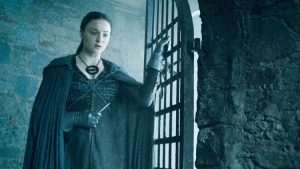 Game Of Thrones Spinoff – HBO Locks 4 Different Follow-Up Series