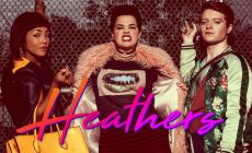 Heathers Reboot: Paramount Drops First Episode Early – Season 2?