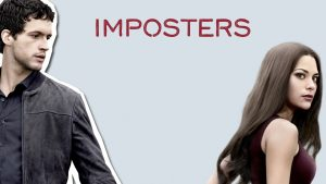 Imposters Renewed For Season 2 By Bravo!