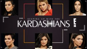 Keeping Up with the Kardashians Spinoff – Kylie Jenner Gets Own Show