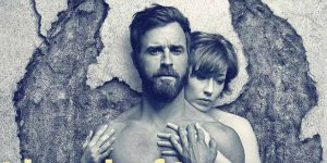 The Leftovers Delays Departure – Series Finale Streaming On Youtube For 1 Week