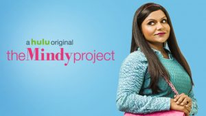 Mindy Project Series Finale – Creator Vows 'Emotionally Satisfying' Ending To Hulu TV Series