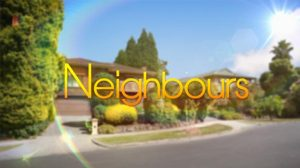 Neighbours Cancelled? Australian Soap's Future In Doubt As Network Enters Administration