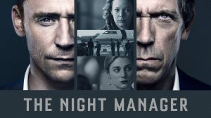 The Night Manager Season 2 Renewal – Producer Threatens To Pull Plug