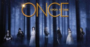 Once Upon A Time Renewed For Season 7 By ABC! (Report)