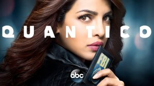 Quantico Renewed For Season 3 By ABC!