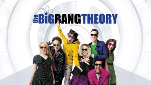 The Big Bang Theory Ending With Season 12? Final Stories Planned For CBS Sitcom