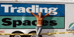 Trading Spaces Renewed/Revived For Season 9 By TLC!