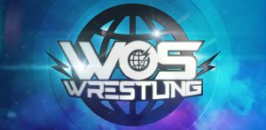 WOS Wrestling Revived For Full 2017 Series By ITV!