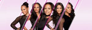 Basketball Wives New Spinoff Confirmed; VH1's Love & Hip Hop Franchise To Expand