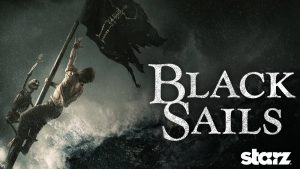Black Sails Season 5 Revival Or Spinoff To SAVE Axed Starz Drama?