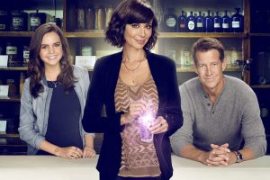 Good Witch Season 4 Renewal – Hallmark Channel Lauds Finale Ratings