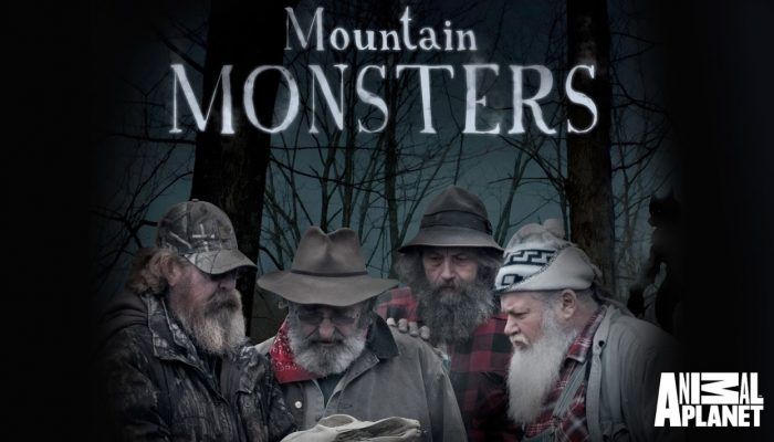 Mountain Monsters Season 6 On Destination America - Cancelled Or Renewed (Release Date) | Renew ...