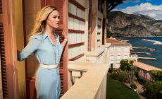 Riviera Gets Binge-Release; Date Revealed – Cancelled Or Season 2?
