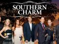 Southern Charm Renewed For Season 5 By Bravo!