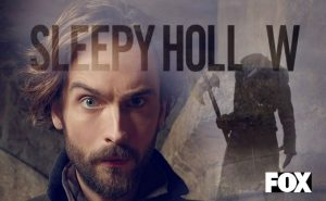 Sleepy Hollow Cancellation – 'It's A Great Place To Leave The Series' Says Boss