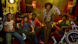 The Get Down Season 2 Renewal: Netflix Series To Continue W/O Baz Luhrmann