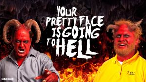 Your Pretty Face Is Going To Hell Season 5? Cancelled Or Renewed (Release Date)