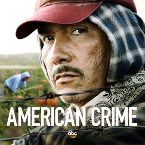 American Crime Cancelled By ABC – No Season 4