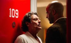 American Gods: Episodes Cut From Renewed Drama – Season 2 In Danger?
