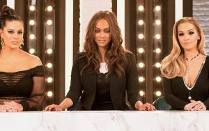 America's Next Top Model Season 24 Cancelled At VH1 …Until Tyra Banks Saved It