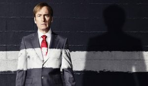 Better Call Saul Season 5 Cancelled? Creator Prefers Early End To AMC TV Spinoff