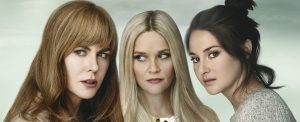 Big Little Lies Cancelled By HBO – No Season 2 (Report)