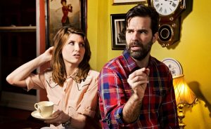 Catastrophe Cancelled/Ended – No Season 5 (Report)