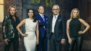 Dragons Den Renewed For Season 12 By CBC!