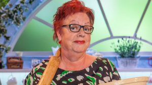 The Great British Bake Off: An Extra Slice Series 4 Renewal Confirmed By Channel 4!