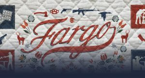 Fargo Season 4 Pushed Until 2020 – Season 5 Or Cancelled?