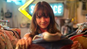 Girlboss Season 2 Cancellation? Netflix Comedy Has 'Real Payoff' Assures Star